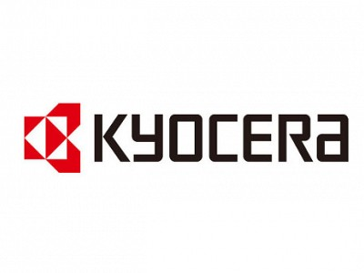 Kyocera Imagefilm